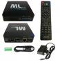 Medialink ML9000 4K UHD IPTV