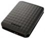500 GB Ekstern USB Harddisk