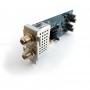 VU + FBC-DVB-S2 Tunermodul
