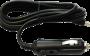 12 volt strømkabel for Bobil / Campingvogn