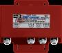 2x1 DiseqC switch + Bakkenett Antenne inngang