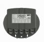9 inn / 1ut - DiseqC 1.1 switch