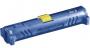 Avmantlingsverktøy for RG-59 og RG-6 kabel