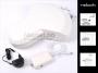 RELOOK  Digital Utendørs Bakkenett Antenne