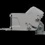 Stab DiseqC Motor HH90  til Selfsat Flat satellitt antenne