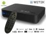 Wetek Play - Android IPTV mottaker og Mediasenter